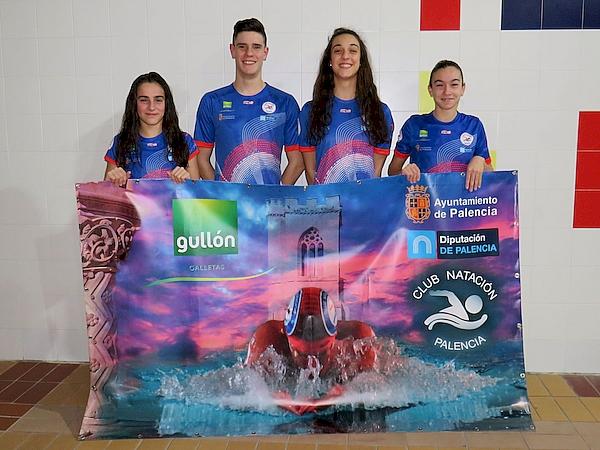 20190228 4 nadadores 600